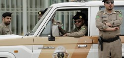 Around 9862 Illegal Employees Arrested In Saudi Arabia