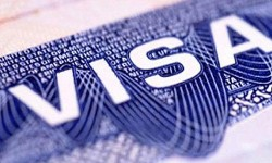 Ashburn couple indicates in $20 million visa fraud scheme